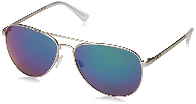 Veezee - Dba Von Zipper Farva Aviator Sunglasses
