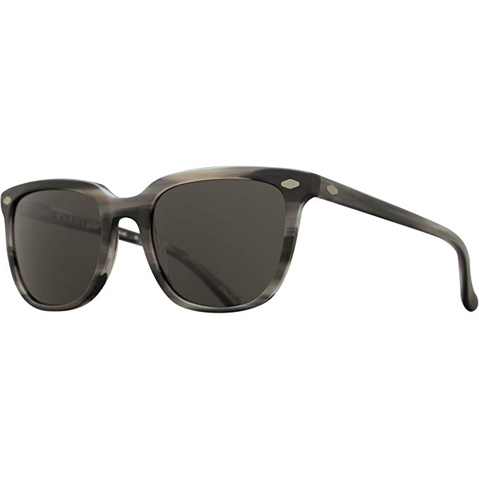 RAEN Optics Unisex Arlo