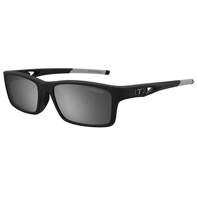 Tifosi Unisex-Adult Watkins 1361308570 Rectangular Sunglasses