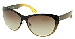 Diesel Sunglasses DL 0011 BROWN 50P DL0011