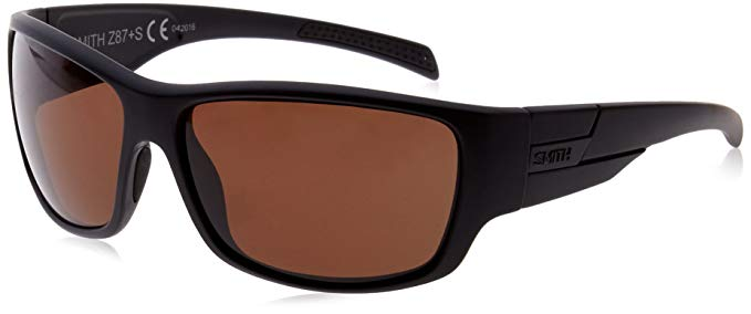 Smith Optics Frontman Tactical Sunglasses