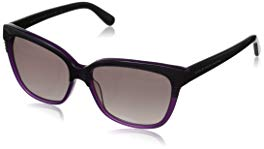 Marc by Marc Jacobs Women's MMJ391S Sunglasses