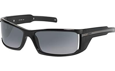 Scott USA Cord Sunglass